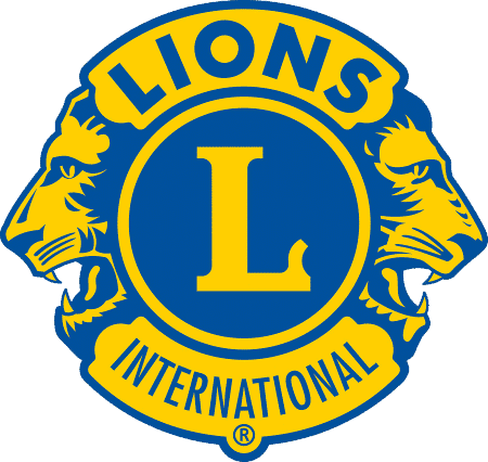 Lions Club Sint-Pieters-Rode